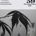 Ahenk 59